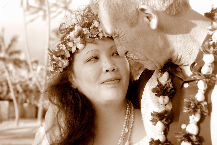hawaii wedding 28
