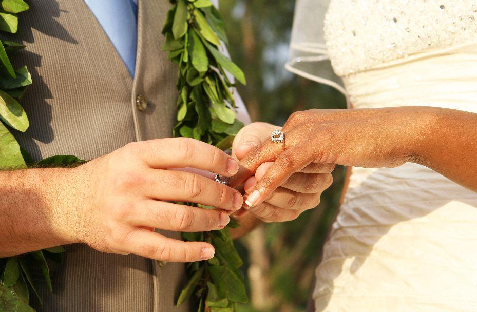 hawaii wedding 02