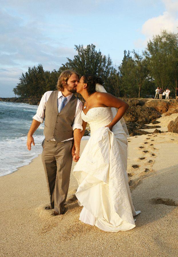 hawaii wedding 03