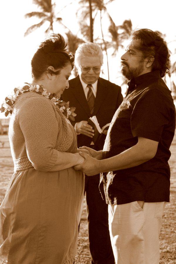 hawaii wedding 15