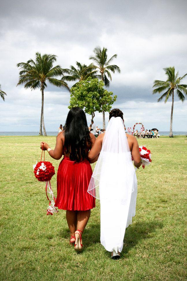 hawaii wedding 18