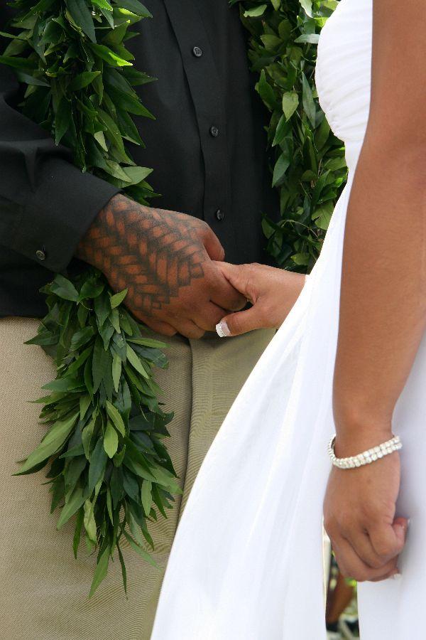 hawaii wedding 19