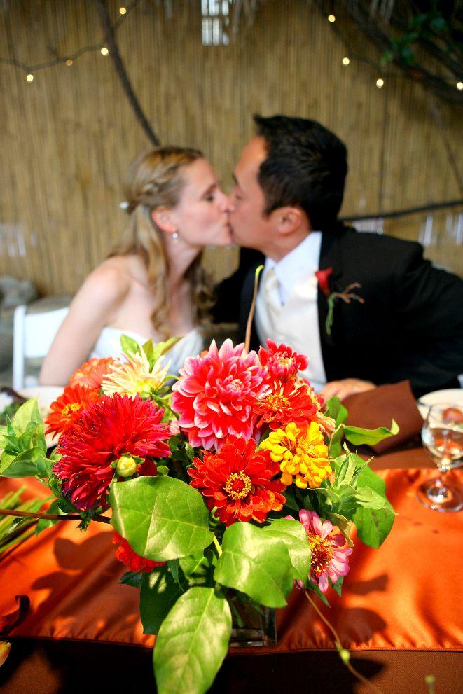 hawaii wedding 25