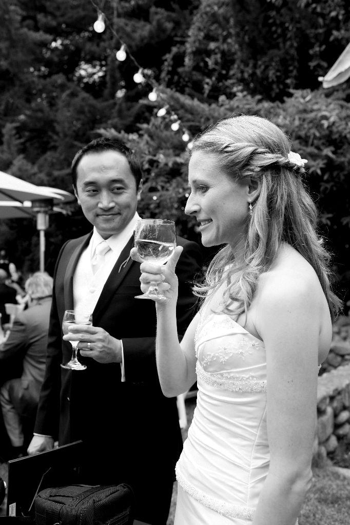 hawaii wedding 24