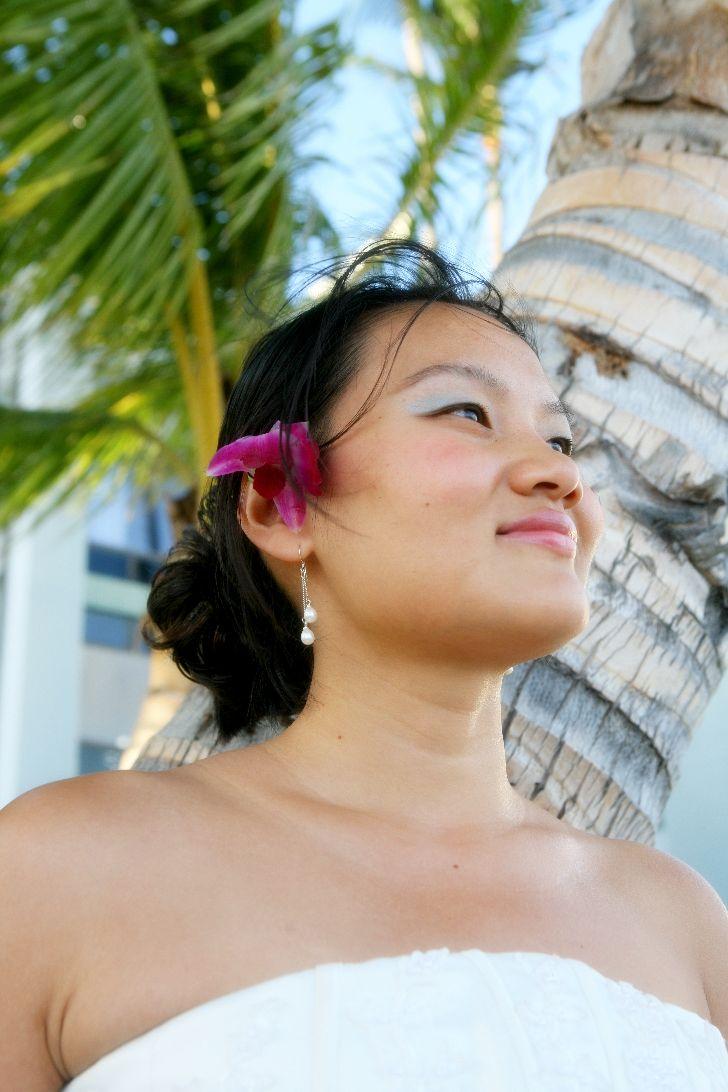 hawaii wedding 05