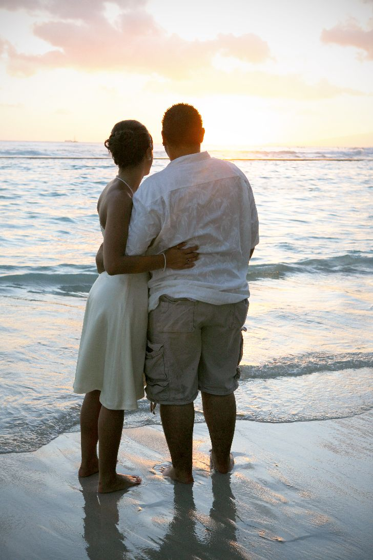 hawaii wedding 12