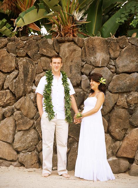 hawaii-photography-13