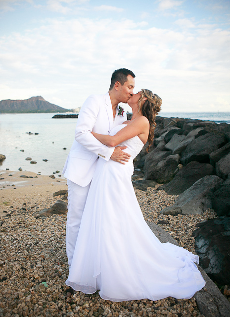 hawaii-photography-17