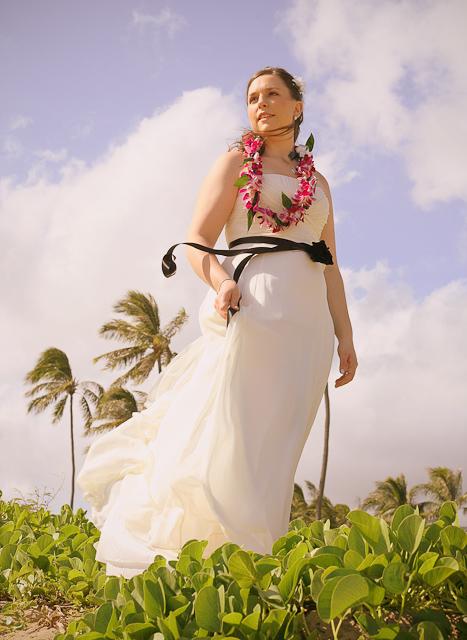 hawaii-photography-26