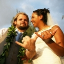 hawaii wedding 04