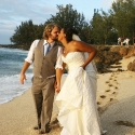 hawaii wedding 03