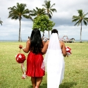 hawaii wedding 18