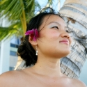 hawaii wedding 05