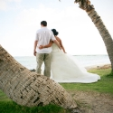 hawaii wedding 07